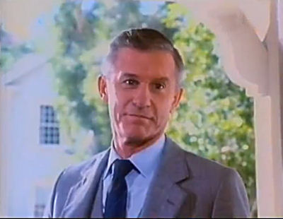 Roddy McDowall as Andrew Leeds
